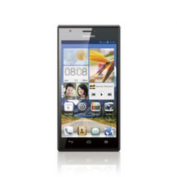 Huawei Ascend P2  4,7 Zoll mit Android 4.1, LTE ,13MP für 174,89€ [idealo 199,90€] @ Notebooskilliger