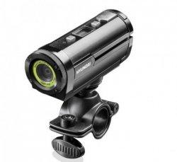 Hyundai Speed Cam Full HD-Camcorder für 59€ inkl. Versand [idealo 127,17€] @Amazon