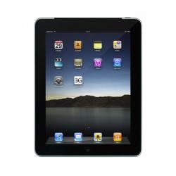 @iBOOD EXTRA: Apple iPad 1 refurbished für 125,90 (Google: ab 209€)