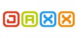 @Jaxx.com Deal des Tages: 5 Euro Startguthaben für Pferdewetten. 100% Kostenlos