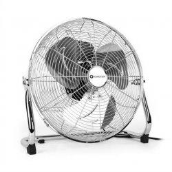 Klarstein Metal Blizzard 16 100W Ventilator für 11,63€ inkl. Versand + 5€ Gutschein@ ebay