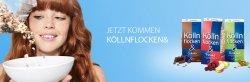 @koelln.de verteilt Kostenlose Kinderkochbücher, Mal- & Geschichtsbücher, Ernährungsratgeber für die Erwachsenen.