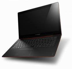 Lenovo IdeaPad U330 Touch 59405812 Ultrabook für 499,00 € (599,00 € Idealo) @Comtech