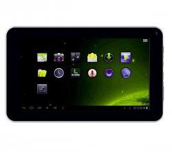 LOGICOM S732 7 Zoll Android 4.2 Tablet 4GB für 44,99 € (56,54 € Idealo) @Pixmania