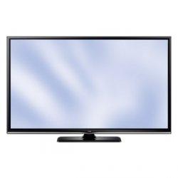 [LOKAL @real] LG 60PB660V 60″ Full HD Plasma TV mit Triple Tuner ab 699€ [idealo 922,89€]