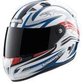 @louis.de bietet Motorradhelm Schuberth SR1 für 399€ (Idealo: 519€)