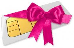 LTE Data Comfort Free 2 Monate a`5GB kostenlos im bestem Netz testen – Telekom