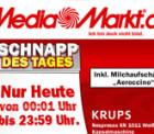 mediamark_schnapp-des-tages_s
