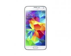 @meinpaket.de bietet Demoware Samsung Galaxy S5 16GB weiss für 432,40€ (idealo: Neupreis 495,99€)