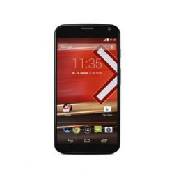 Motorola Moto X 16GB schwarz oder weiss für 275€ inkl. Versand [idealo 325€]@ Notebooksbilliger