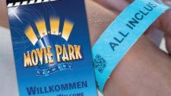 Movie Park All-Inclusive Gutschein 2014 – Eintritt und unbegrenzt Essen + Trinken nur 49,50€ (normale Tageskarte kostet € 35,00 p.P.)