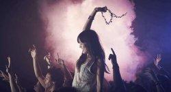 Musik-Streaming-Dienst Deezer 1 Monat lang kostenlos Testen @deezer.com