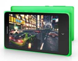 Nokia verschenkt 3 Gameloft-Spiele @Nokia Store