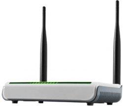 @notebooksbilliger.de bietet Tenda W308R 300Mbit/s Wireless N Router für 12,89€ (idealo: 15,89€)