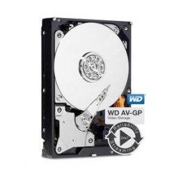 Western Digital AV-GP 3TB 3,5″ SATA-Festplatte (geeignet für Dauerbetrieb) für 77,37€ (idealo: 99,94€) @notebooksbilliger.de