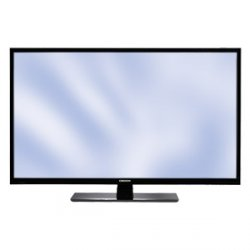 Orion CLB40B900 40″ LED-TV mit Full-HD, DVB-T/C für 229€ [idealo 321,48€] @real,- Onlineshop