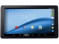 PEARL Jubiläums-Aktion 10 Top Artikel für je 100€ z.B. Touchlet XA100 Tablet-PC für 100€
