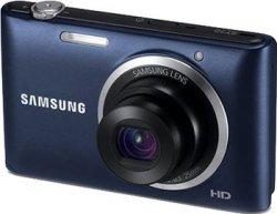 Penny Bundesweit bietet Samsung Digitalkamera ST72 16,2 Megapixel für 49,90€ (Idealo:  84,90€)