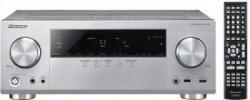 Pioneer VSX-528-S 5 1 Netzwerk-Mehrkanal-Receiver für nur 189€ inkl. Versand bei redcoon [idealo: 225€]