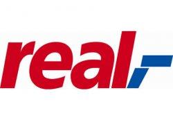 @real.de bietet 15-20% Rabatt auf reduzierte Ware im Onlineshop