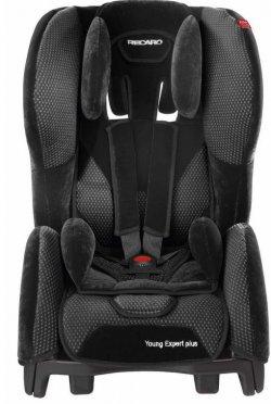 Recaro Young Expert+ Auto Kindersitz für 34,89€ [idealo 144,93€] @Amazon.co.uk