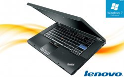(Refurbished) Lenovo T410i Thinkpad 2x 2,4 GHz für 339,99€ [idealo 1056€] @Deallx