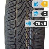 @reifen-pneus-online.de Semperit Speed-Grip 2 195/65 R15 91T für 37,08€ (Idealo: 47,15€)