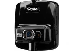 ROLLEI Car Cam DVR-100 Autokamera schwarz für 55€ Versandkostenfrei [idealo ab 66€] @ Mediamarkt