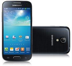 Samsung Galaxy S4 mini Black Edition für 99,95€ [idealo 266,56€]@ Telekom
