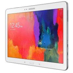 Samsung Galaxy Tab Pro 10.1 16GB WiFi weiß für 289,00 € (320,00 € Idealo) @eBay