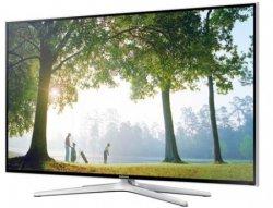 Samsung UE48H6470 48″ Smart TV für 596,16€ inkl. Versand [idealo 672,90€] @MeinPaket