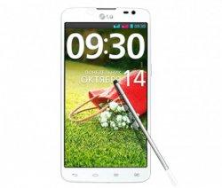 Schnell zuschlagen: LG G Pro Lite 5.5 Smartphone für nur 149€ + 4,95€ Versand [Idealo: 200,35€] @smartkauf
