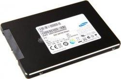 @soforteinloesen.de bietet Samsung SM843T 480GB SSD-Festplatte mit SATA 6G für 325,90€ (idealo: 402,01€)