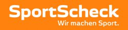 @SportScheck.de verteilt 10€ Gutschein ab 49€ MBW z.B. DFB Fußball Auswärtstrikot WM 2014 für 45,90€ (idealo: 56,31€)