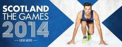@sportsdirect.com bietet 20% Gutschein und versandkostenfreie Lieferung!