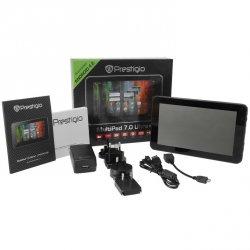@sportsdirect.com bietet Prestigio 3670 Android Tablet für 48€ (idealo: 68,08 €)