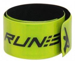 @sportsdirect.com bietet Run 365 Reflex Snap Band für 0,35€ (idealo: 2,99€)