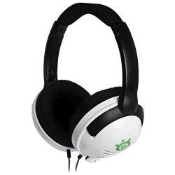 SteelSeries Spectrum 4XB Gaming Headset für 12,95 € (20,77 € Idealo) @redcoon