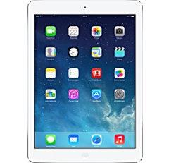 @t-mobile.de Apple iPad Air 128 GB Silber + 4G NEUWERTIG für 586,46€ (Idealo: 788,90 €)