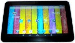TABIUS T10D 10.1″ Dual-Core Tablet für 94,90€ statt 129,90€ @tabius.de