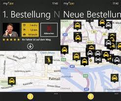 Taxifahren für den halben Preis! – Taxigutscheincodes bei Groupon
