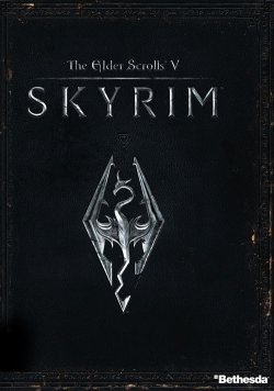The Elder Scrolls V: Skyrim / 3,74€ [Idealo: 8,49€] @gamesplanet.com