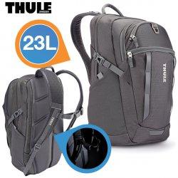 Thule EnRoute Blur 23L Rucksack in Grau für 44,95 € zzgl. 5,95 € Versand ( 93,95 € Idealo) @iBOOD Extra