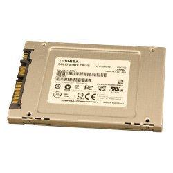 Toshiba THNSNH512GCST4PAGA interne 512GB SSD für 149,95 € (254,89 € Idealo) @Medion