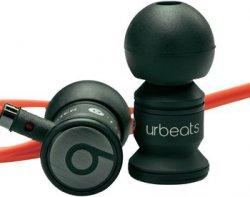 Vodafone Store Deal der Woche: Beats by Dr. Dre für 19,90€ (Idealo: 31,86€)
