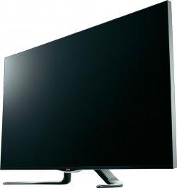 @voelkner.de Ab heute: großer Lagerräumungs-SALE z.B. LED-Fernseher 55 Zoll LG Electronics 55LA7909 für 1.099€ (idealo: 1.499€)