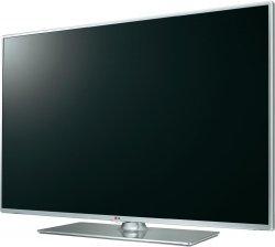 @voelkner.de Großer Sonder-Verkauf LED-TV-Geräte: LG 47LB580V 47″ LED-TV mit Full-HD für 489€ (Idealo: 572,45€)