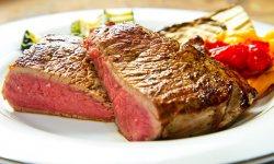 Wertgutscheine über 20, 40 oder 90 € anrechenbar auf edle Fleischprodukte ab 9€ GourmetBeef @groupon.de
