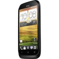 WOW Angebote Megawoche bei eBay z.B. das HTC Desire X Smartphone für 99,00 Euro statt 119,89 Euro bei Idealo