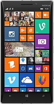 @xitra24.de bietet  Nokia Lumia 930 LTE für 457,72€ (idealo: 502,17€)